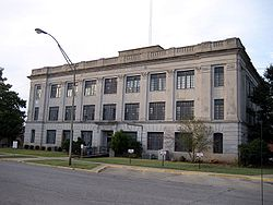Court House (Ada, Pontotoc Co., OK).jpg