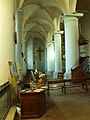 Courtenay-FR-45-église-intérieur-10.jpg