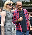 Courtney Love and Terry Richardson (cropped).jpg