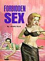 Cover of Forbidden Sex by Joan Ellis - Midwood F234 1963.jpg