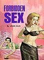 Cover of Forbidden Sex by Joan Ellis - Midwood F234 1963.jpg