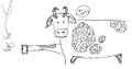 Cow-laboration -47 (7544167266).jpg