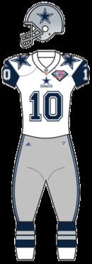 nfl GAME Dallas Cowboys Jake Brendel Jerseys