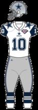 Cowboys 75anniv throwback.png