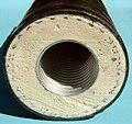CrNi-Stahl-Wellrohrflex 60 126.jpg