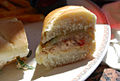 Crab melt cross section.jpg