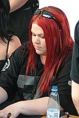 Cradle of Filth - Kuopio Rockcock - Sarah Jezebel Deva 01.JPG