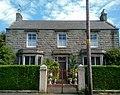 Craigville, St Mary's Street, Kirkcudbright, Scotland.jpg
