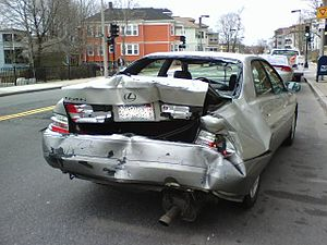 Car Insurance Quote Websites In South Africa