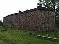 Crawford-lake-longhouse.jpg