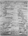 Crevel - Paul Klee, 1930, illust 29.png