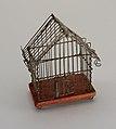Cricket Cage (Italy), ca. 1903 (CH 18188785).jpg