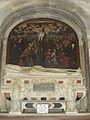 CriptacattedraleCA5.jpg