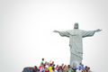 Cristo Redentor 02 Jefferson Freires.png