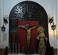 Cristo de la Vera Cruz y Virgen del Desamparo.jpg