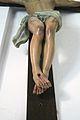 Cristo del Ecce Homo.JPG