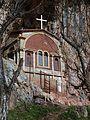 Crkva Savinje, zima 07.jpg