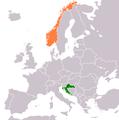 Croatia Norway Locator.png