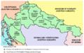Croatia slavonia counties 1908 01.png