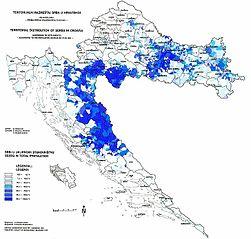 CroatianSerbs.jpg