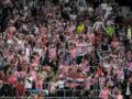 Croatian fans.jpg