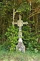 Croix des Plaines La Guillermie.jpg