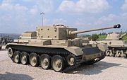 Cromwell-latrun-2