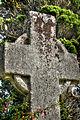 Cross (8061822845).jpg
