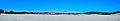 Cross Plains Winter Panorama - panoramio.jpg