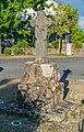 Cross in Olemps 03.jpg