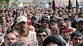 Crowd shot - Flickr - Al Jazeera English.jpg