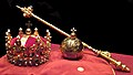 Crown jewels Poland 8.JPG