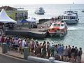 Cruise Ship Passengers (5193361747).jpg