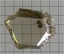 Gallium Nitride Revolvy