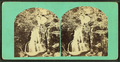 Crystal Cascade, from Robert N. Dennis collection of stereoscopic views 2.png