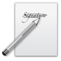 Crystal Project Signature.png