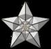 Bu yıldız, Vikipedi'deki kaliteli içeriği sembolize eder.