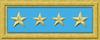 Flaga paska Csn.png