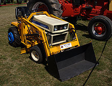 International Harvester - Wikipedia