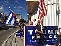 Cubans for Trump at inauguration 16114898.jpg