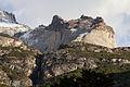 Cuernos del Paine-15.jpg