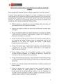 Cuestión de Confianza presentada por el primer ministro del Perú Salvador del Solar.pdf