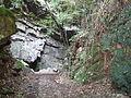 Cueva de El Pendo.jpg