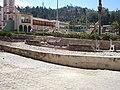 Cuitiva, Remodelación del parque - panoramio.jpg