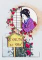 Culto do chá contracapa.png