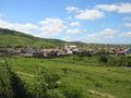 Cumaru-Vista-do-centro-da-cidade.jpg