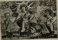 Cupidoos mengelwerken, of, Minnespiegel der deugden - bestaande uit stightelyke zinnebeelden (1728) (14766972443).jpg