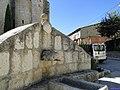 Curiel de Duero (38405688334).jpg