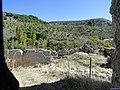 Curiel de Duero (39084446202).jpg