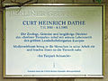 Curt Heinrich Dathe (Berliner Gedenktafel) Tierpark - 1001-883-(118).jpg